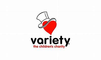 Charity Variety Fareway Children Childrens Campaign Theshelbyreport