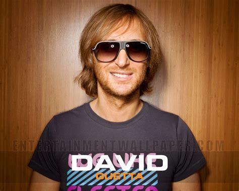 David Guetta Y Showtek Tienen Una Gran Sorpresa Para Que
