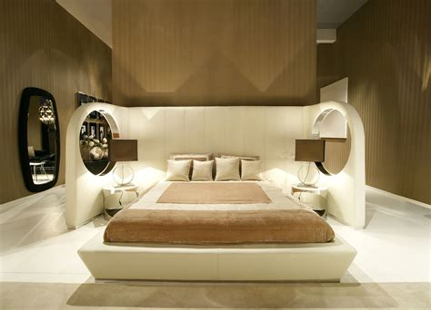 Bedroom Contemporary Furniture Real Car Beds For Adults