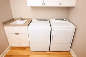 Luftfeuchtigkeit Im Bad : schlafzimmer luftfeuchtigkeit ~ Markanthonyermac.com Haus und Dekorationen
