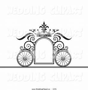Royalty Free Vector Stock Wedding Designs