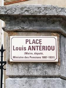 Plaque De Rue Personnalisée Extérieur : s ritechnic signal tique ~ Dode.kayakingforconservation.com Idées de Décoration
