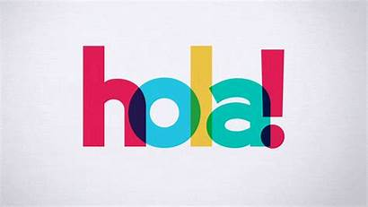 Typography Animated Trends Animation Gifs Giphy Graphic