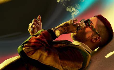 sfera ebbasta il rap  il nuovo rock rolling stone italia