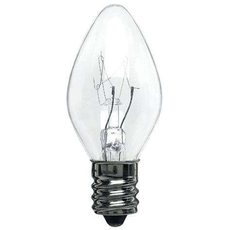 c7 light cords bulbs traditions