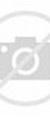 Damon Wayans – Wikipedia