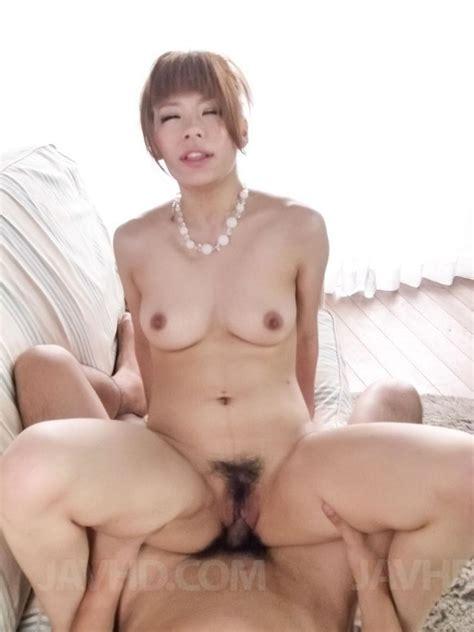 Ảnh Sex địt Nhau Liếm Lồn Gái Xinh Vú đẹp Hàng Chuẩn