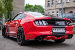 File:Ford Mustang GT, 20.5.2017 (8).jpg - Wikimedia Commons