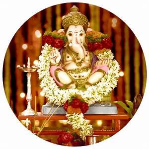 Contest !! Ganpati Bappa Morya Win Gift Voucher !! Big ...