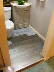 flooring from nine red how to cut tile to fit around With how to lay sticky tile in bathroom