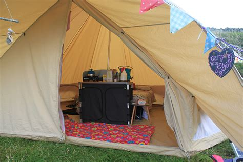 boutique canap we review the stunning canopy bell tent from boutique