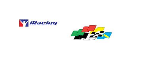 special  iracingcom iracingcom motorsport