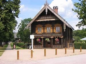 Potsdam Russisches Viertel : file alexandrowka wikimedia commons ~ Markanthonyermac.com Haus und Dekorationen