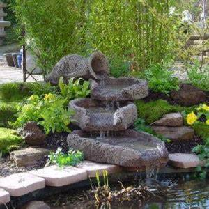Zierbrunnen Für Garten : top auswahl an brunnen f r den garten gartenbrunnen granitbrunnen ~ Eleganceandgraceweddings.com Haus und Dekorationen