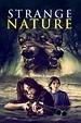 Strange Nature (2018) directed by James Ojala • Reviews ...