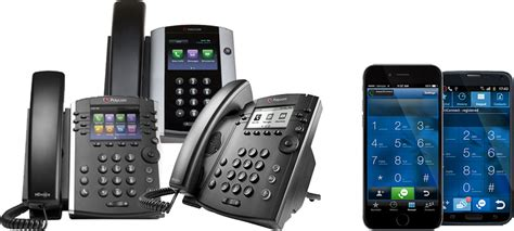 best hosted pbx providers hosted pbx hosted pbx voip hosted pbx sales service