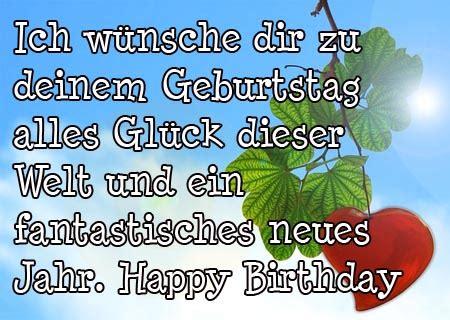 Check spelling or type a new query. WhatsApp Geburtstagsglückwünsche und Sprüche