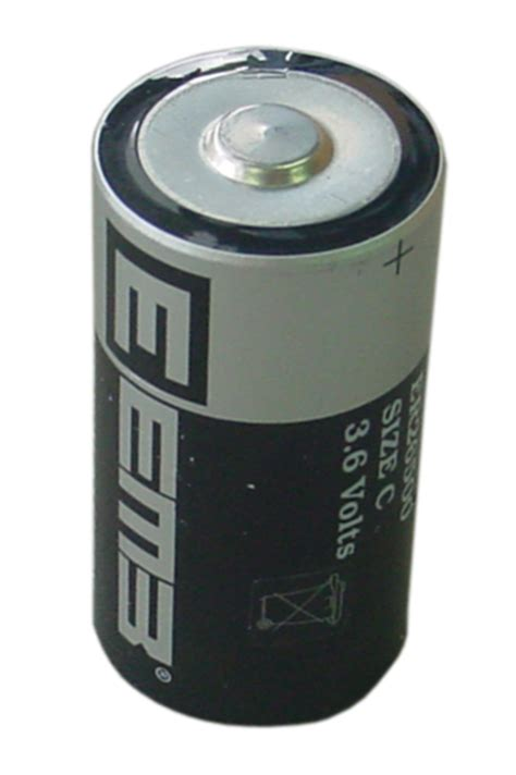 er26500 lithium batteries arrowhead alarm products