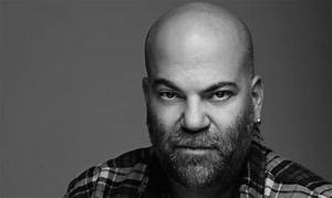 Paul Rosenberg Net Worth 2016 Richest Celebrities
