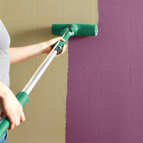 Malerfarbe Aus Kleidung by Wandfarbe Aus Kleidung Entfernen Wandfarbe Entfernen