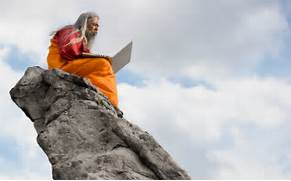 Top Guru   Copyright, 2012. All rights reserved. THE Mountain Top Guru ...