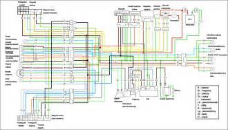 similiar explorer bike diagram keywords dt 50 wiring diagram yamaha automotive wiring diagrams service