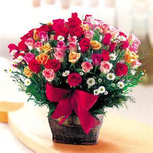 gift baskets for clients gainesville flower your local gainesville florist