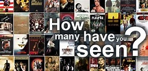 How to Copy Academy Award for Best Picture DVD Movies to ...