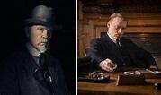 The ABC Murders start date, cast, trailer, plot: When will ...