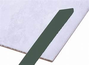Bandsägeblätter Für Brennholz : wandfliesen abrasive materialien nach anwendung ~ A.2002-acura-tl-radio.info Haus und Dekorationen