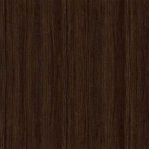 Photo Collection Dark Brown Wood Textures