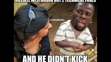 Meme Best - 26 nba memes quotes and humor