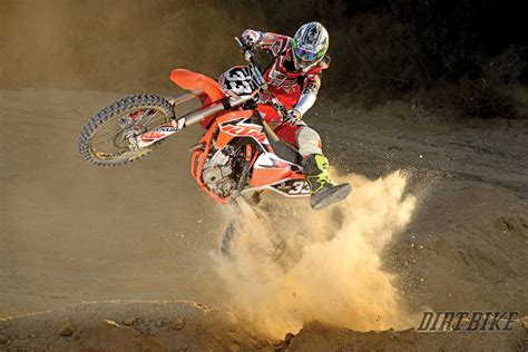 motocross bike pictures dirt bike magazine 2015 250f motocross shootout