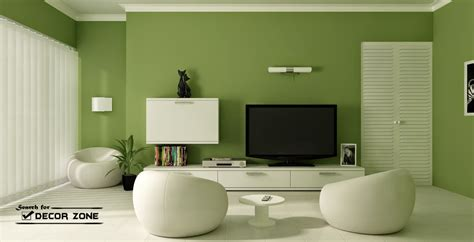 small living room furniture lighting  paint colors