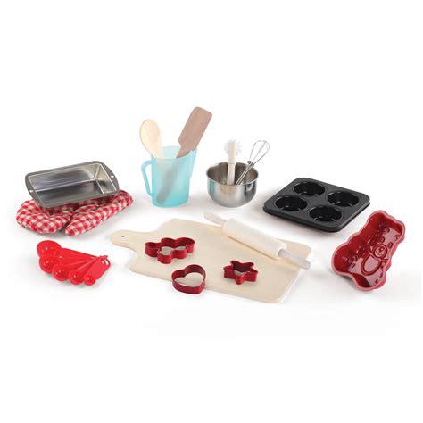 kitchen accessories sets play kitchen accessories sets afreakatheart 2147