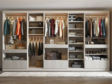 Clothes Wardrobe by Wardrobes In Your Interior Types Of Wardrobes Colin