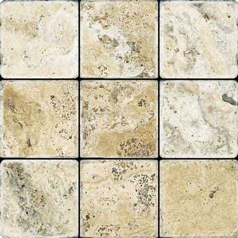 travertine tile store 67 best stone tile mosaics images on pinterest floors of stone quarry tiles and stone tiles