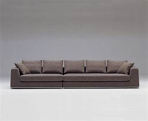 luxury italian modern fabric sofas s3net sectional With comfortable contemporary sectional sofa