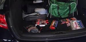 Combien De Temps Un Garagiste Peut Garder Une Voiture : 30 choses indispensables que vous devriez toujours avoir dans la voiture ~ Gottalentnigeria.com Avis de Voitures