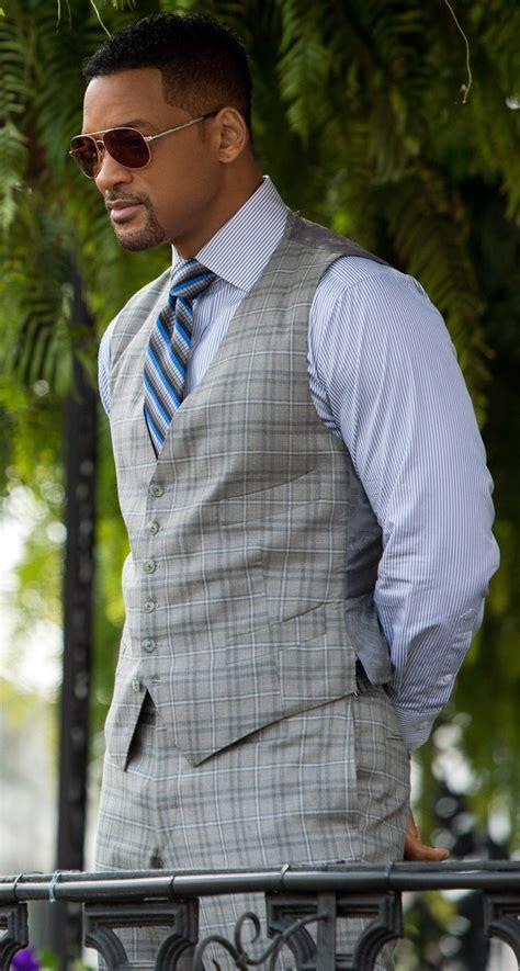 Will Smith foto Focus / 24 de 29