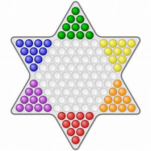 filechinese checkers start positionssvg wikimedia commons With chinese checkers board template