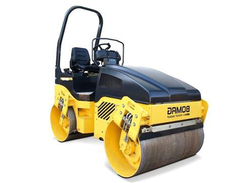 mini digger excavator suspension contruction plant seat seatsu bobcat   agricultural