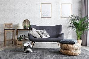 What U2019s Your Design Style  Top 5 Interior Design Styles For