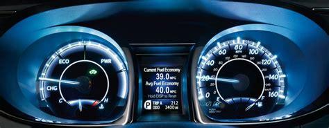 toyota corolla dashboard lights toyota corolla dashboard symbols autos post