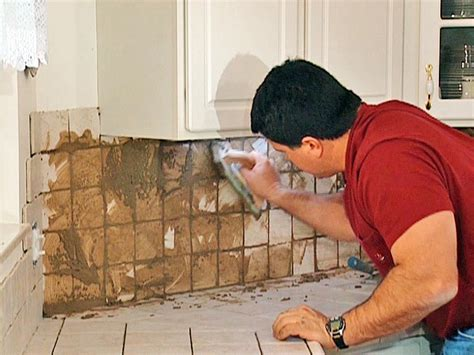 install kitchen backsplash install tile laminate countertop and backsplash how