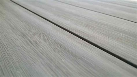 terrasse bois prix m2 pose terrasse composite prix m2 maison design hosnya
