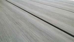 Prix Terrasse Bois : terrasse en bois prix ~ Edinachiropracticcenter.com Idées de Décoration