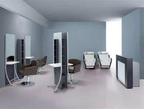 mobilier de coiffure et pour mobilier salon de coiffure complet salonup livefour
