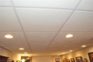 Drop Ceiling Options For Basements by 22 Drop Ceiling Tile Basement Alaska Socialinnovation Us