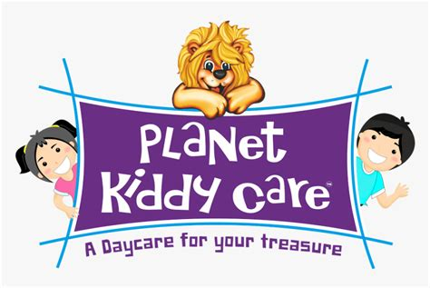 transparent play school kids png images play school logo